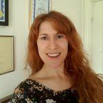 Hypnose hypnoterapi hypnotisør Roskilde hjælp angst rygestop selvværd fobi stress smerter
