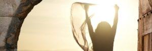 selvtillid og selvværd, bliv selvsikker